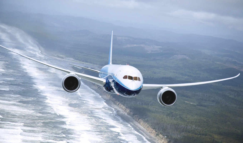 airport, шереметьево, самолёт, аэропорта, схема, за, jobs,