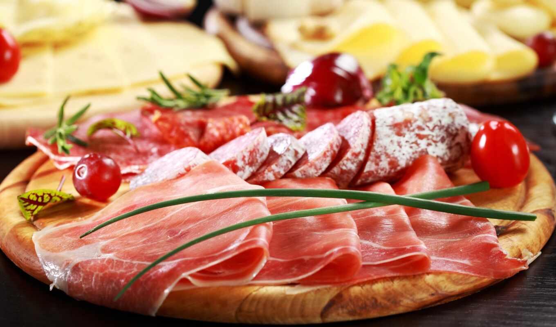 myasnoi, нить, табличка, деликатес, ассорти, руб, meat, красивый, festive, знамя, сервис