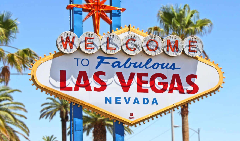 vegas, las, город, nevada, city, usa, лас, вегас, добро, пожаловать, кнопкой, картинку, правой, выбрать,