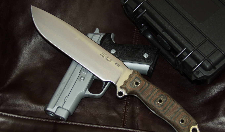 нож, оружие, холодное, пистолет, лезвие, картинка, cold, погибли, их,