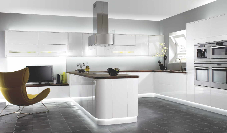 комната, дизайн, кухня, интерьер, стиль,