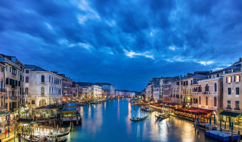 мира, города, категории, телефон, canal, город,