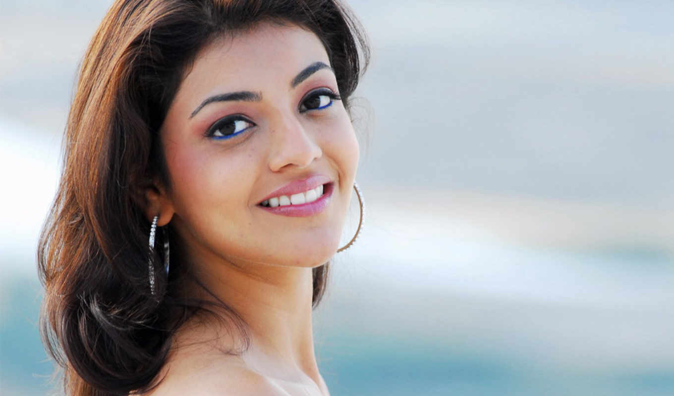 kajal, agarwal, актриса, you, aggarwal, this, more, free,