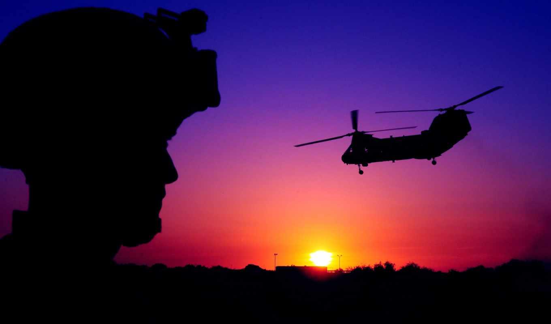 вертолет, desktop, this, free,