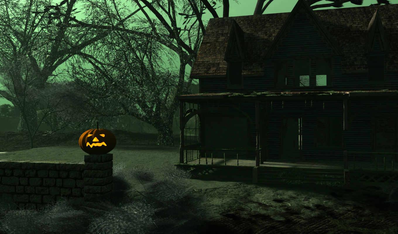 halloween, fondos, pantalla, free, widescreen, you,