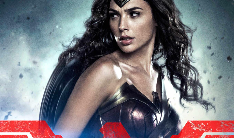 superman, batman, рассвет, justice, сниматься, wonder, женщина, movie, обзор,