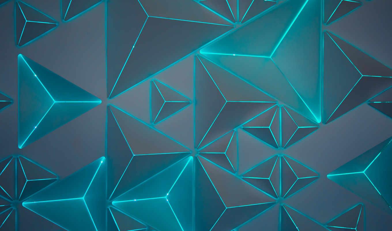 ,, синий, зеленый, аква, бирюза, узор, чирок, треугольник, электрик, симметрия,