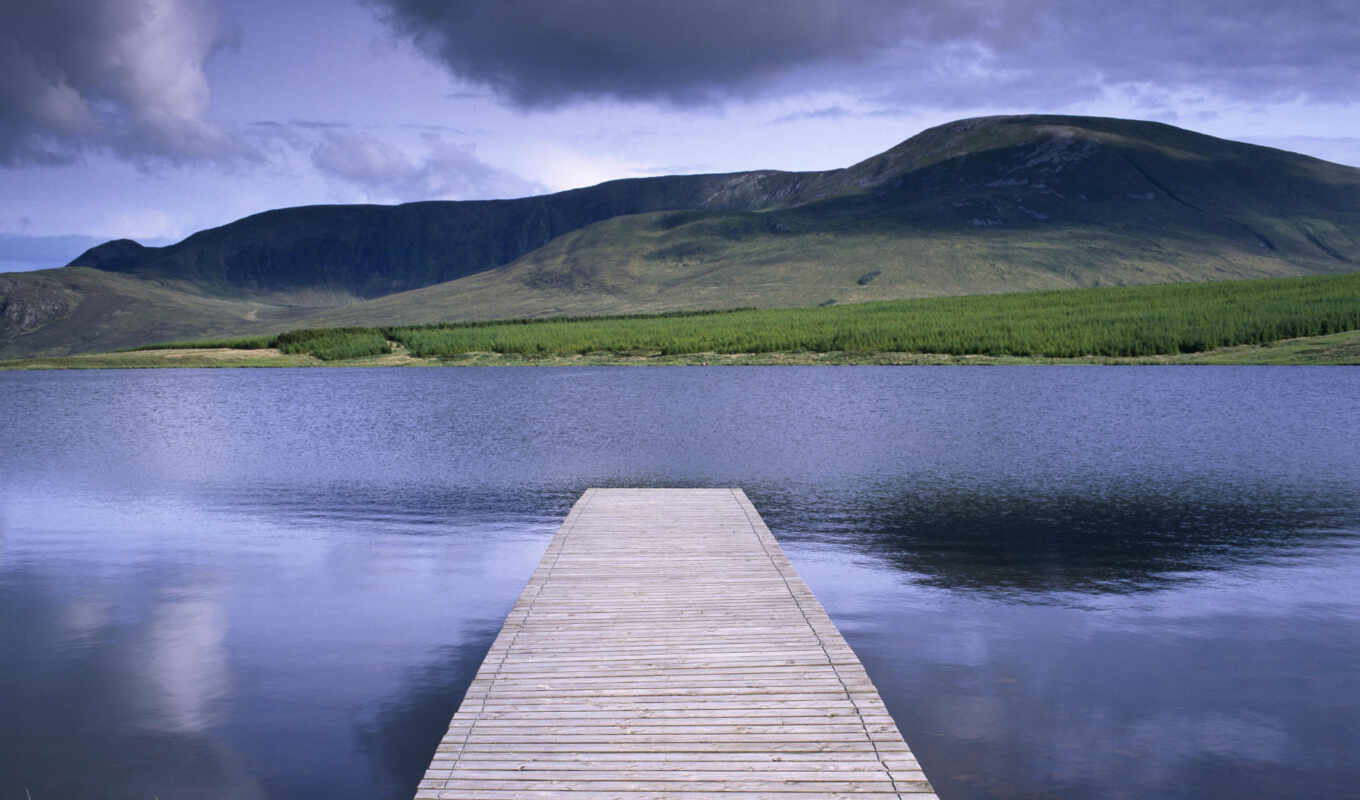 come, will, he, wallpaper, lake, with, to, dock, небо, озеро, природа, ايرلندا, горы, you, save, ozadja, ireland, posted, التعرف, free, isaiah, allimg, على, دبلن, فى,