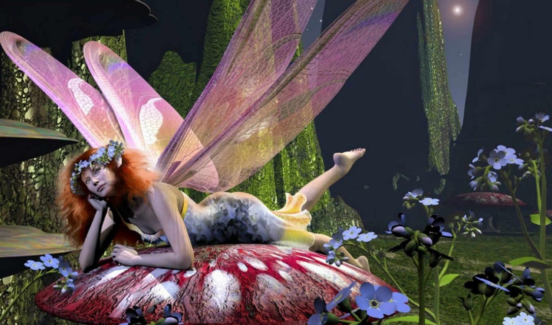 , hada, free fairy,