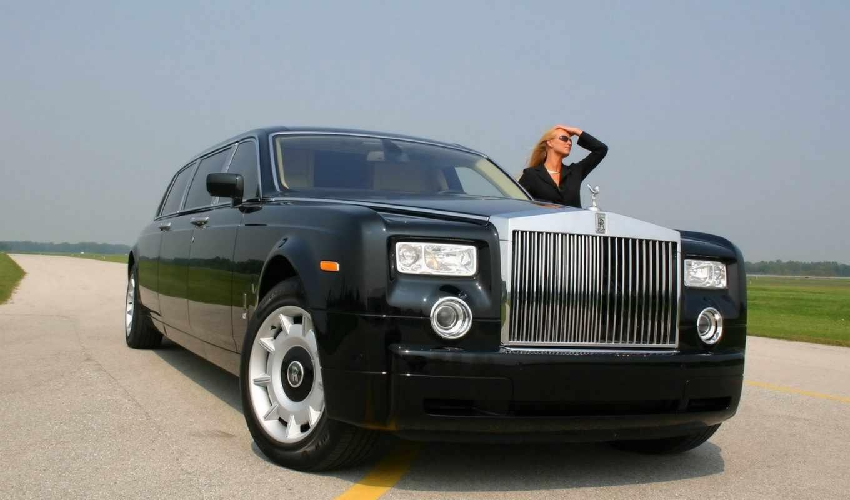 rolls, royce, phantom, genaddi, design, black, tie,