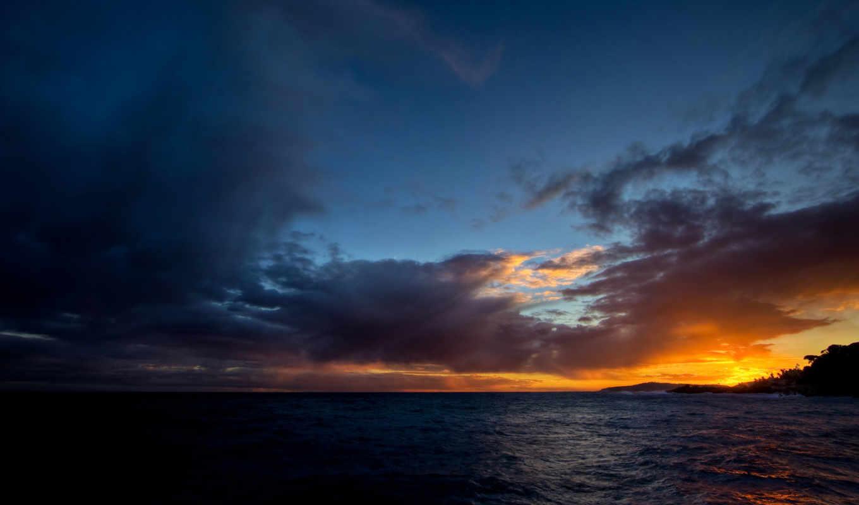 закат, подборка, красивый, красивых, girls, небо, дек, природа,