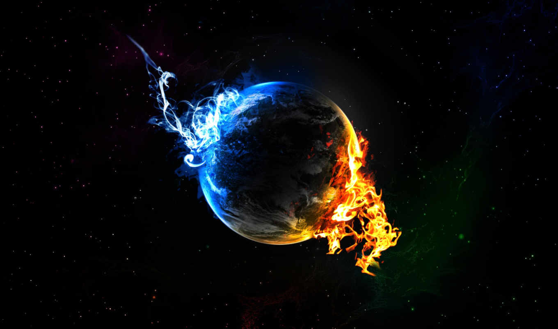 hành, nın, lửa, ngân, những, cosmos, đáo, trải,