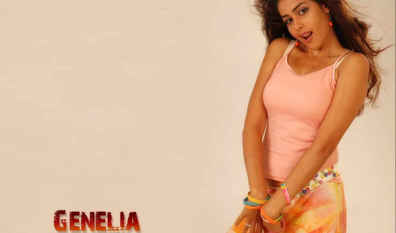 genelia, фото, shoot, актриса, new, ccl, movie, gallery, tamil, календарь,