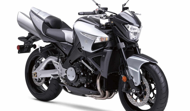 suzuki, gsx, мотоцикл, king, года, мотоциклов,