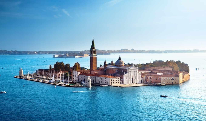 venezia, venice, italian, italy, full, город, desktop, ocean, ди,