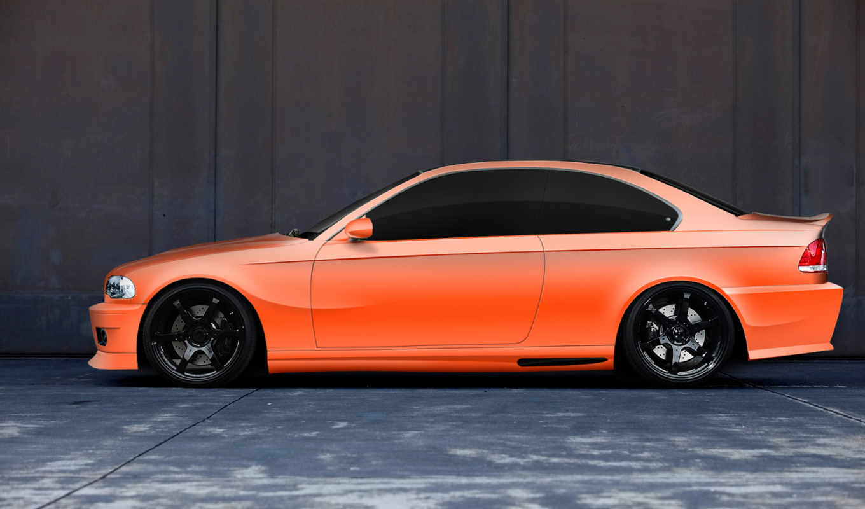 bmw, теги, оранжевый, бумер,