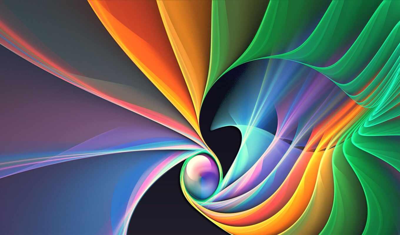 абстракции, графика, абстракция, февр, абстрактные, дым,