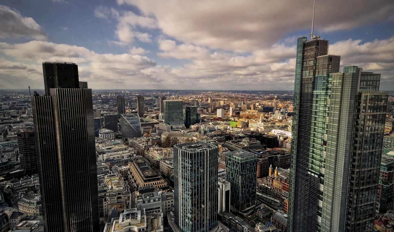 london, телефон, англия, марта, мира, города, категории,