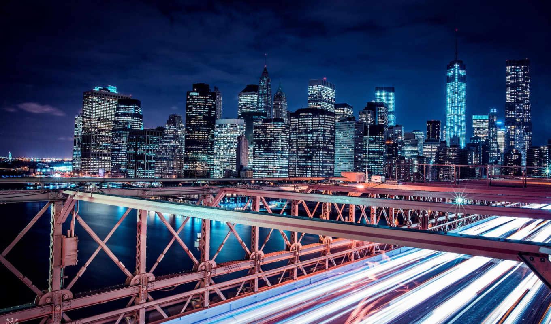 город, небоскребы, здания, февр, река, сайте, windows, заставки, нашем, высотки, cities, нов,