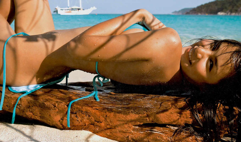 море, солярий, ли, поездкой, нужен, испании,