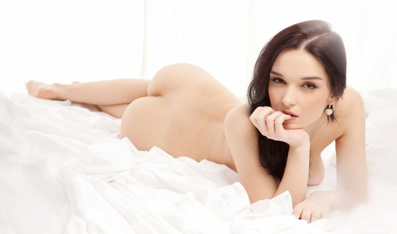 jenya, diordiychuk, красивый, girls, девушка лежит, попка, секси,