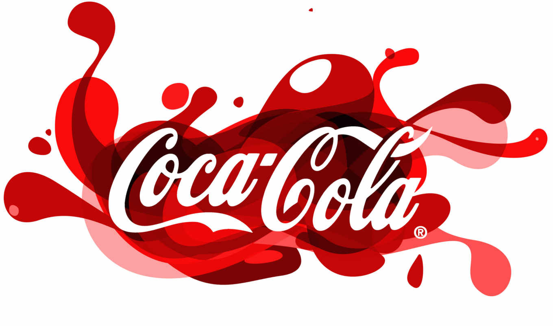 coca, cola, картинка,