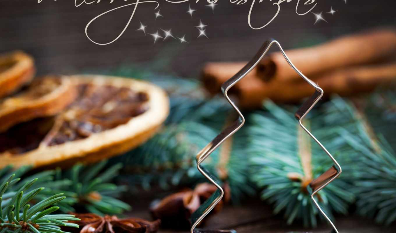 год, new, christmas, праздник,