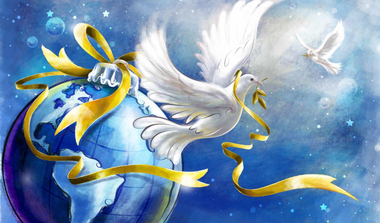 день, международный, мира, сегодня, отмечается, сентября, сборка, смотреть, генеральная,