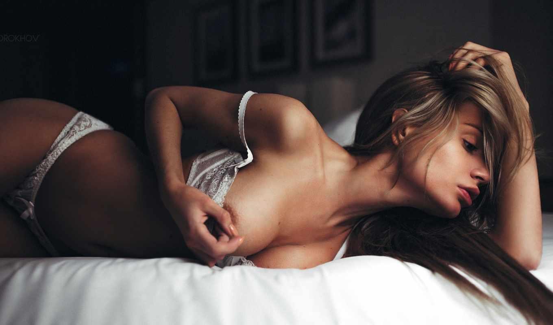 erotica, девушка, большой, эротика, facebook, top, обнаженная, boob, gal