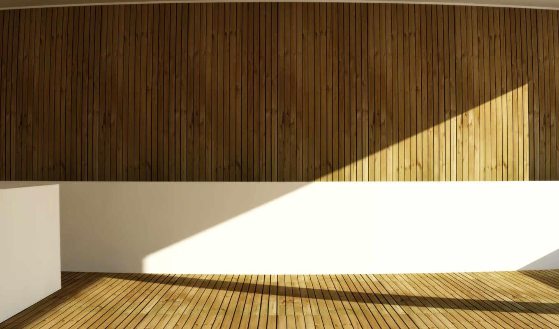 стиль, пол, планеровка, стены, квартира, дом, дизайн, креатив, картинка, wood,