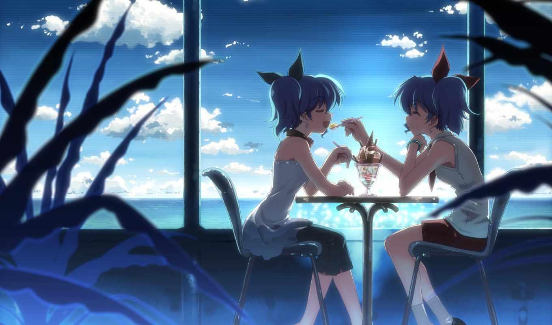 anime, cute, manga, date, girls, cartoon, download, изображение, hinh,