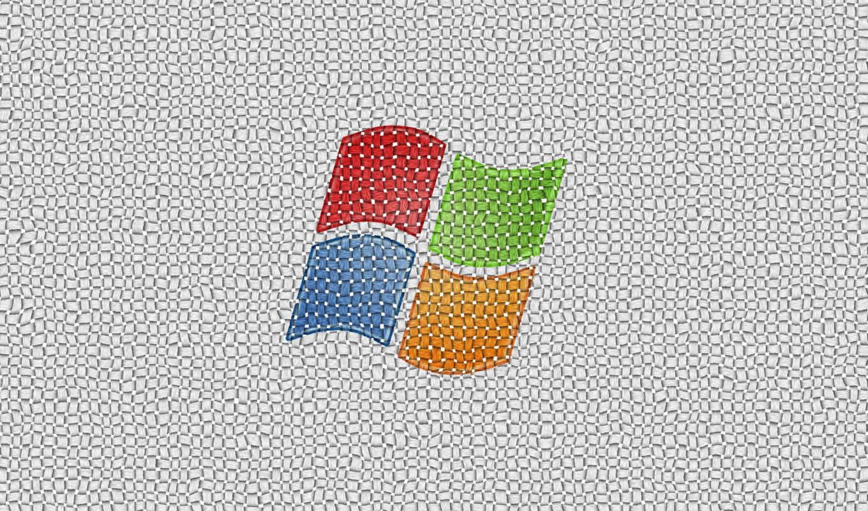 можно, desktop, windows, страница,
