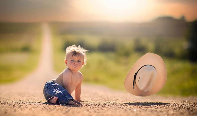 шляпа, snosit, уже, fly, life