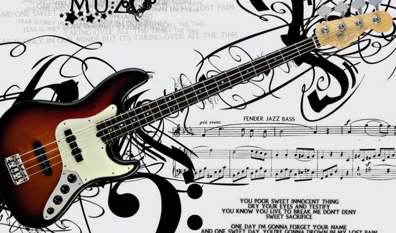 antalya, bass, музыка, guitar, fender, gitar, büyükşehir, band, música,