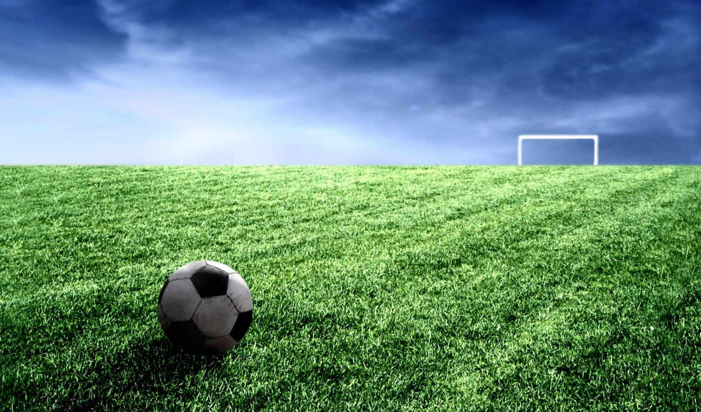 поле, футбол, world, cup, спорт, мяч, картинку, fifa, desktop, soccer,