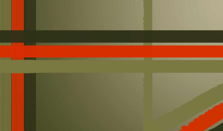 pin, heart, tweet, orange, minimalista, minimalistisk, alberta, sea,