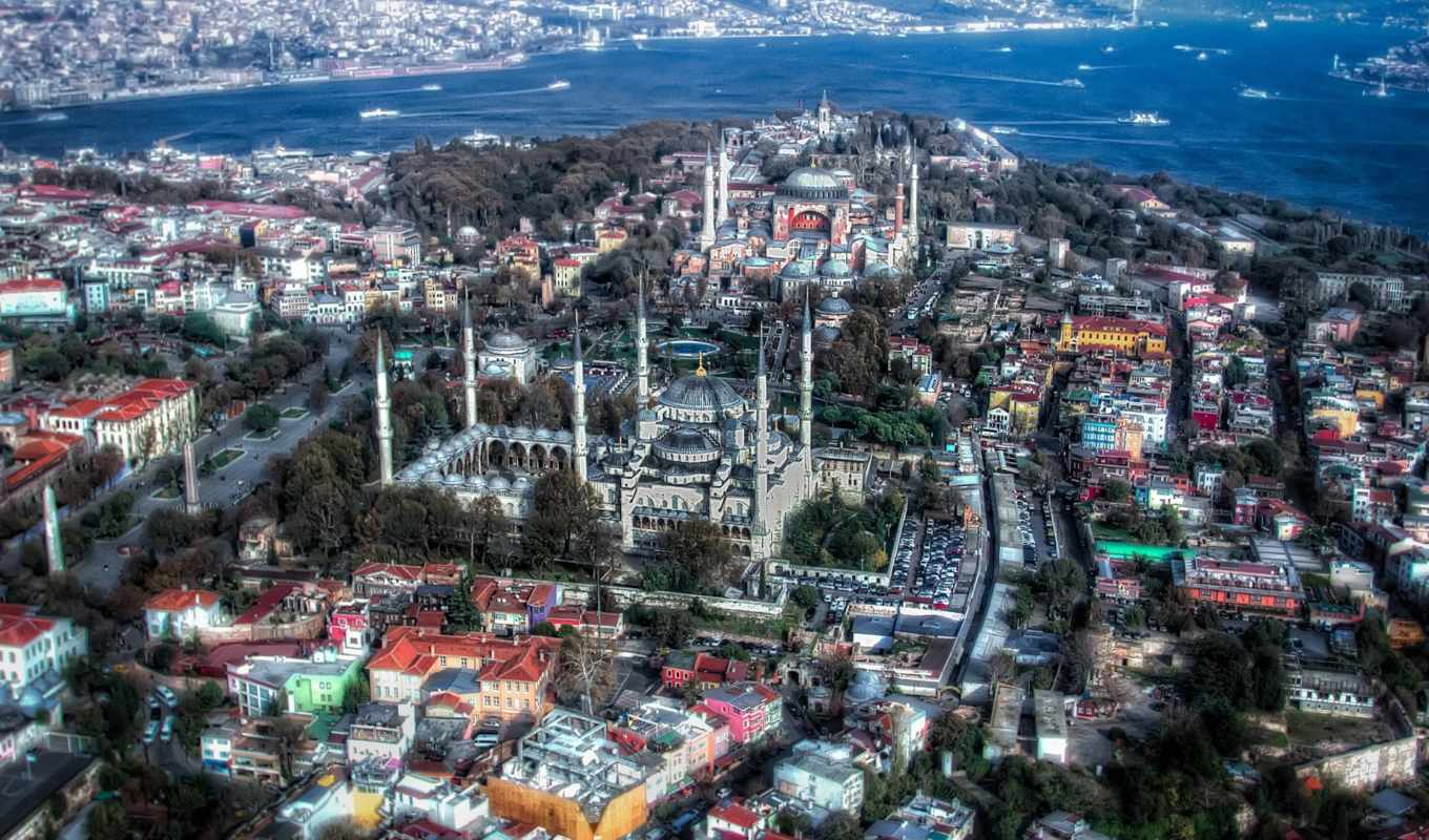 istanbul, turkey, mosque,