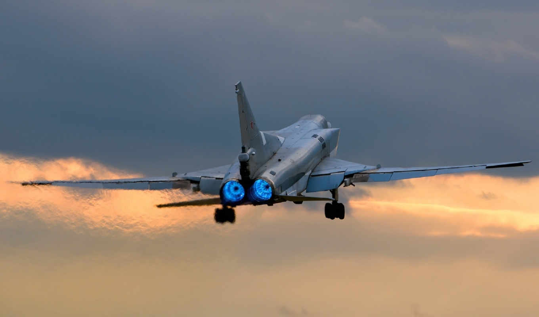 far, backfire, бомбардировщик, сверхзвуковой, самолёт,