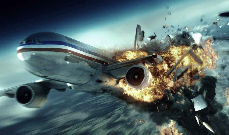 авиакатастрофа, plane, crashes, compilation, самолёт, авиация, shocking,ан, air,