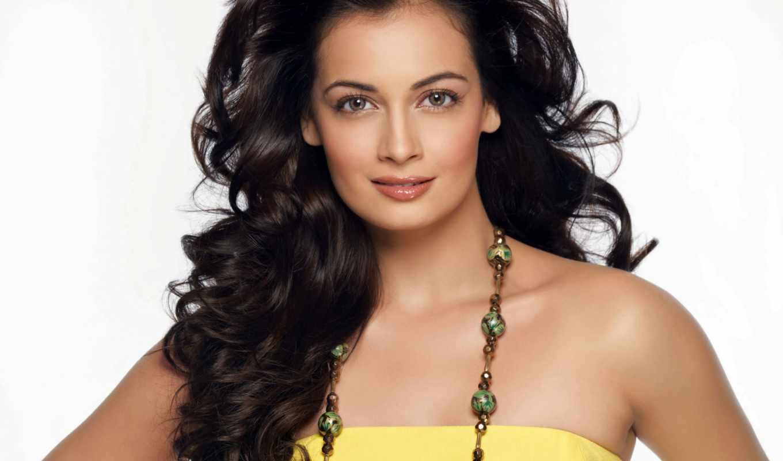 hot, bollywood, актриса, mirza, dia, indian, actresses, name,