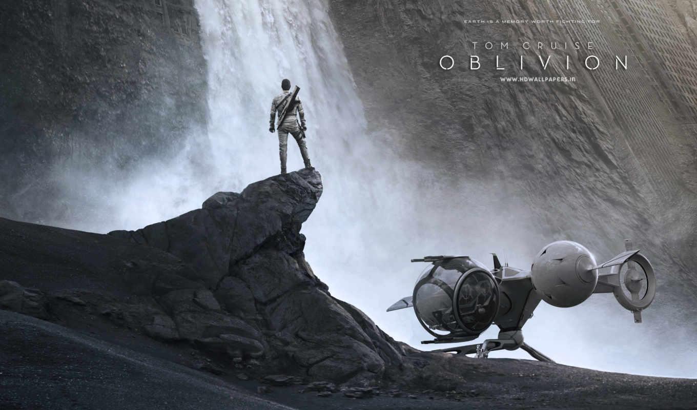 oblivion, movie, tom, new, cruise,