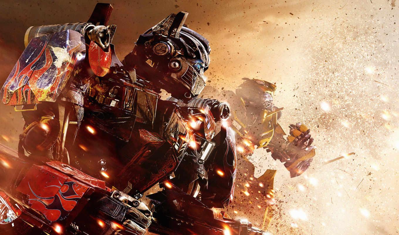 pantalla, transformers, prime, optimus, fondos, fondo, bumblebee, escritorio, una,