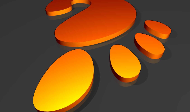 fondos, pantalla, fondo, color, ubuntu, escritorio, para,