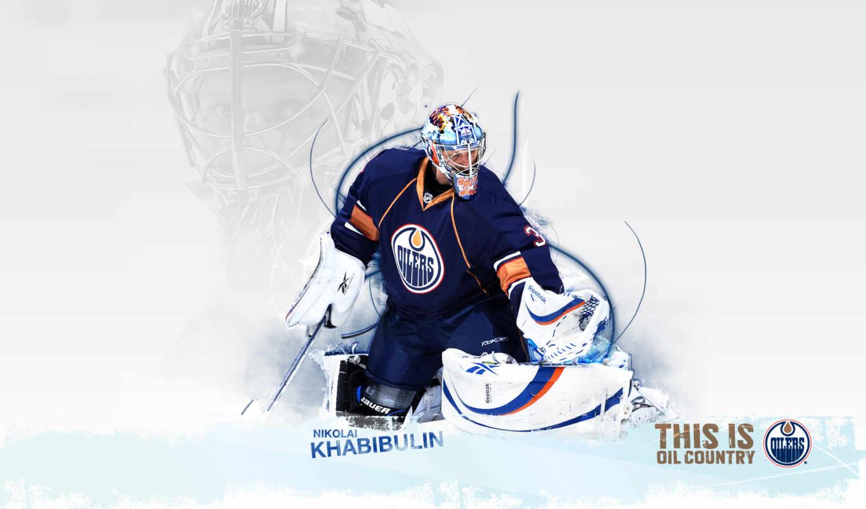 спорт, хоккеист, нхл, картинка, this, download,