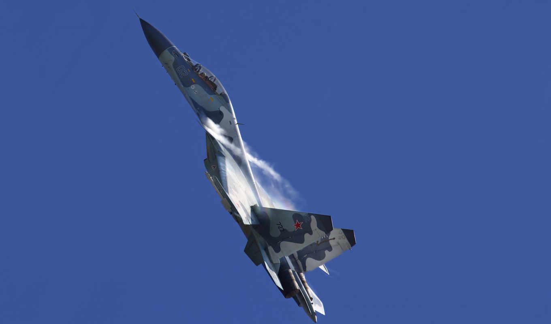 истребитель, самолеты, боевые,