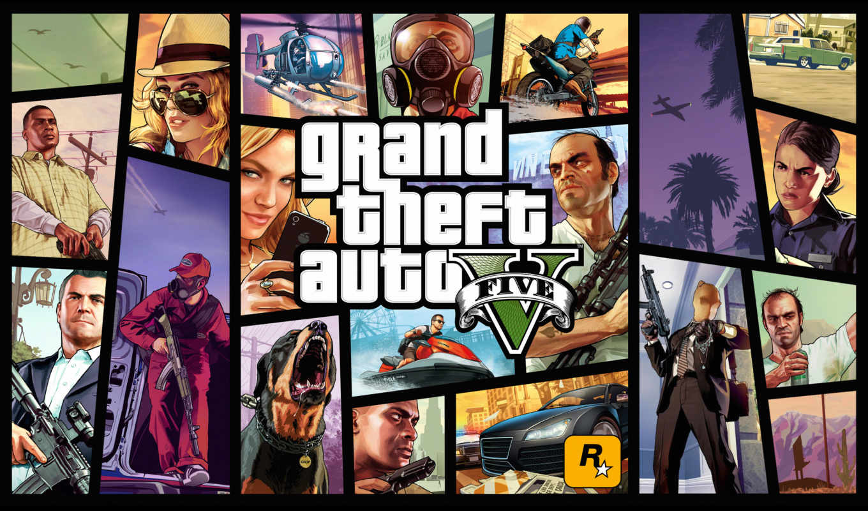 gta, авто, grand, theft, online, xbox,
