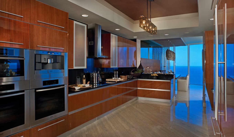 кухни, design, широкоформатные, kitchen, интерьера, house, ukraine, дизайна,