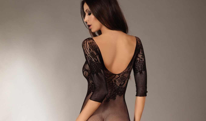 боди, масть, josslyn, corsetti, livia, сеточку, узором, связи,