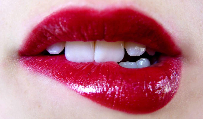art, разные, мысли, губки, фев, губы, вк,