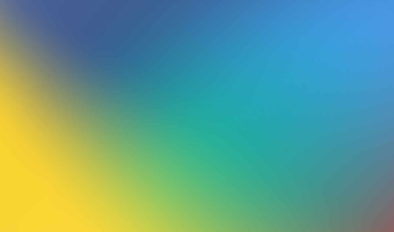 gradient, colorful, resolution, desktop, high,